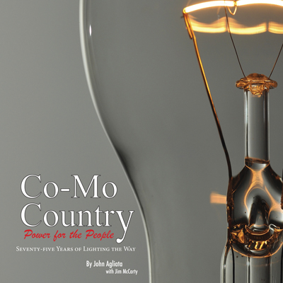 Co-Mo Country: Power for the People