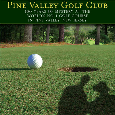 Pine Valley Golf Club