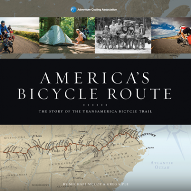 America's Bicycle Route