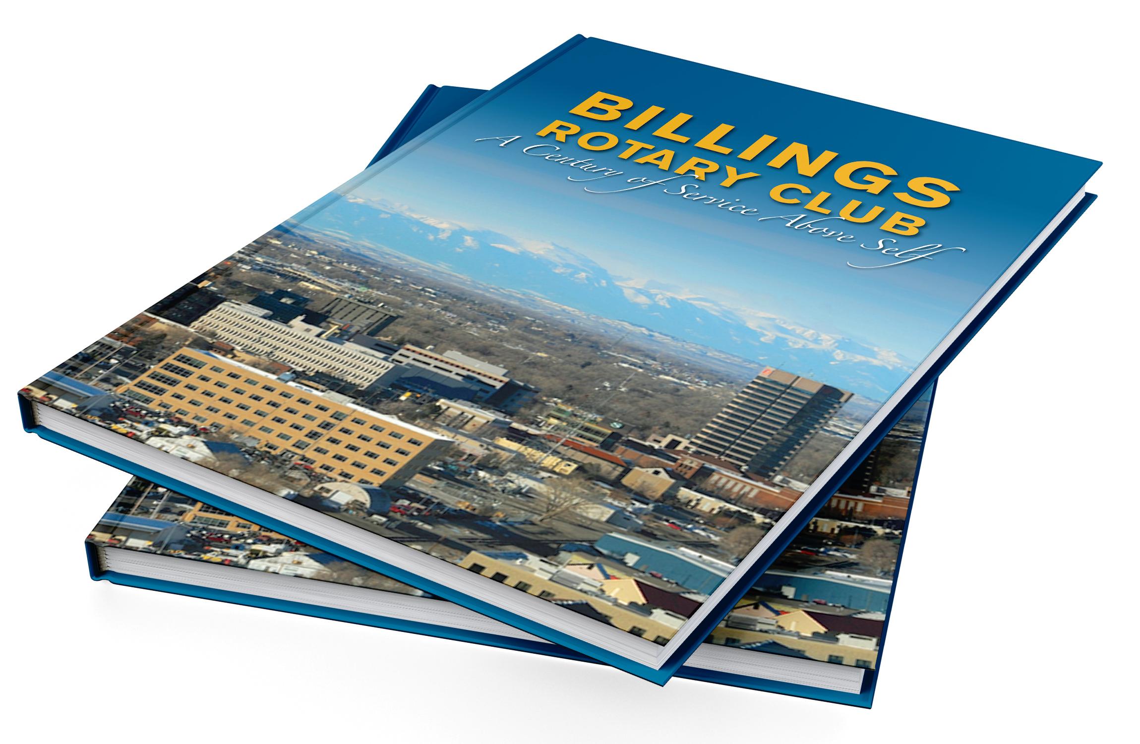 Billings Rotary